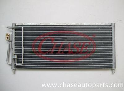 A/C CONDENSER FOR CHEVROLET SAIL