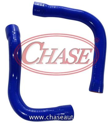 AUTO SILICONE RADIATOR HOSE KIT BMW E36 318 SERIES 1992-1999