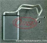 HEATER CORE FIT FOR HONDA CIVIC FB2 2012-