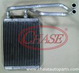 HEATER CORE FIT FOR MITSUBISHI GRANDIS