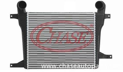INTERCOOLER CHARGE AIR COOLER FIT FOR HOLDEN CAPTIVA 5/7 2.2LT DSL 2011- 622998